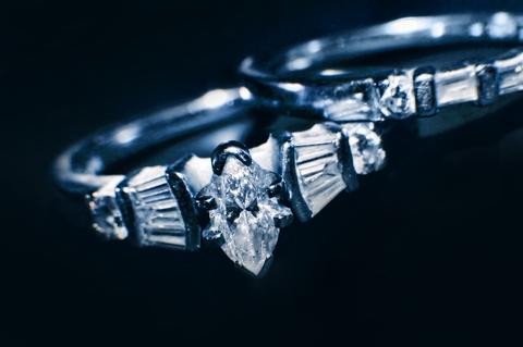 Buy Diamond Rings Online