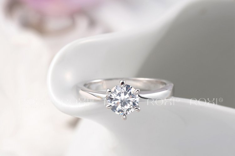 wedding timeless classic promise the diamond popular rings pruhlyp bride engagement for