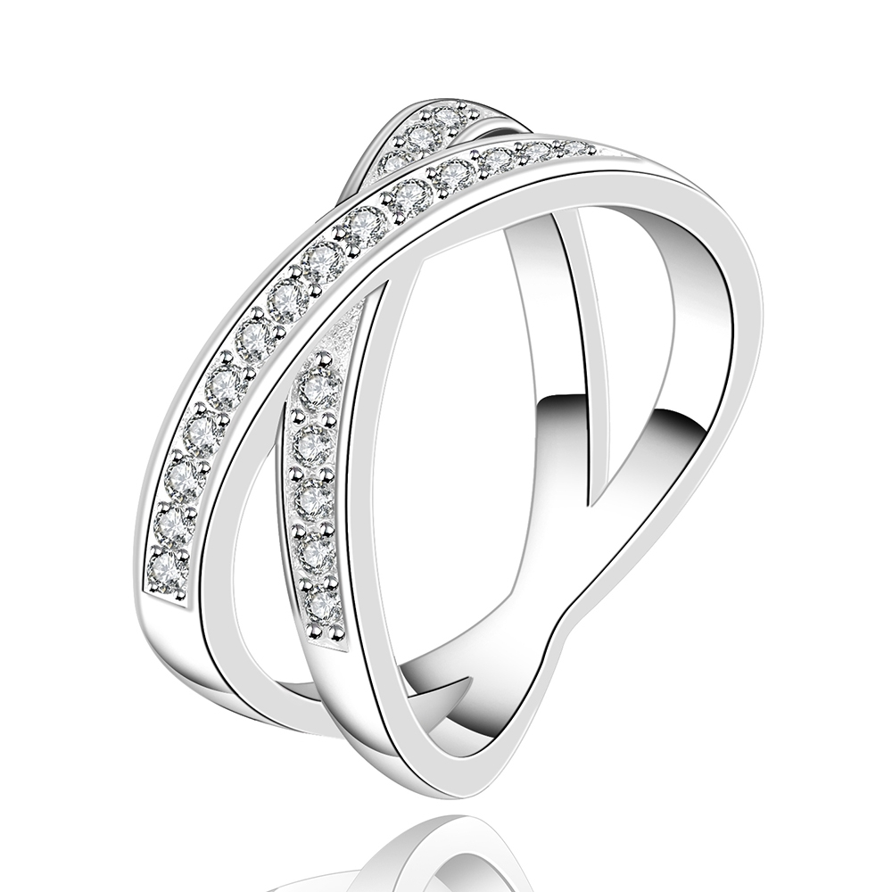 rings engagement special diamond band white cheap wedding