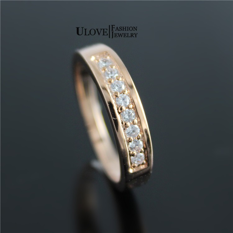 Wholesale New 2015 S925 Sterling Silver Zircon Simulated Diamond ...