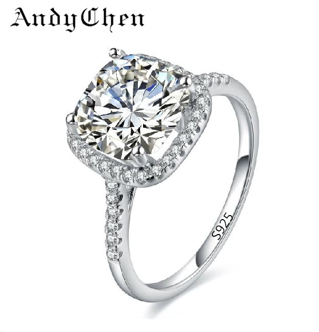How To Buy Tiffany Engagement Ring Online