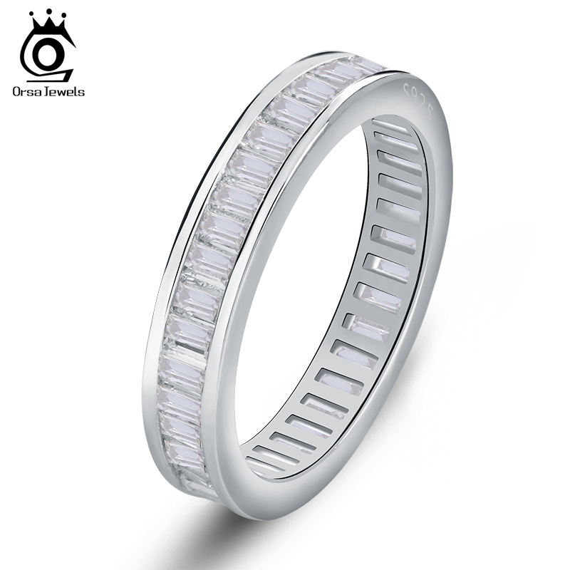 deco circa art engagement inspirational rings ring at diamond of lovely rectangle