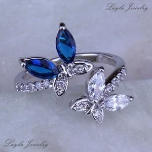 Buy Diamond Rings Online Buy Diamond Rings Onlinebuy